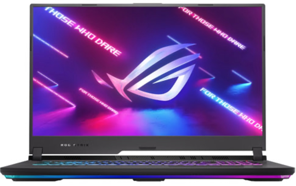 The best back to school gaming laptops