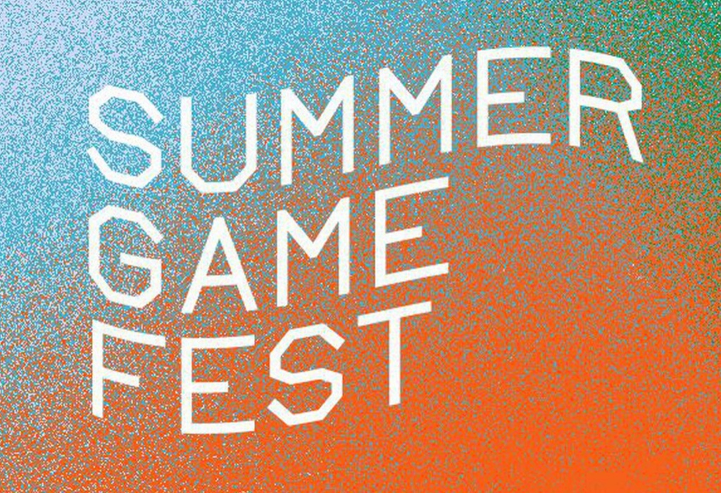 BBY Summer Game Fest Update