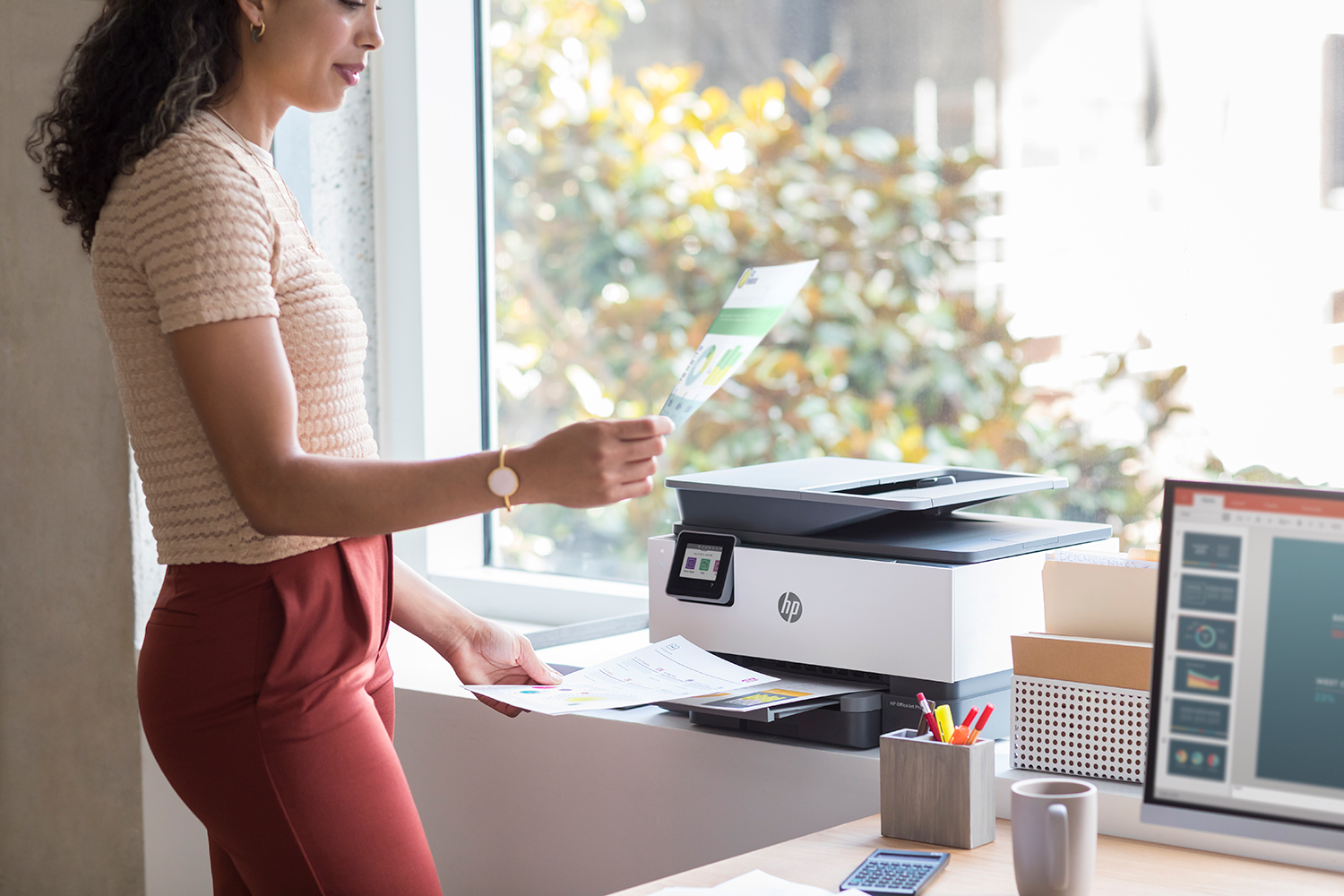 best printers for online learning