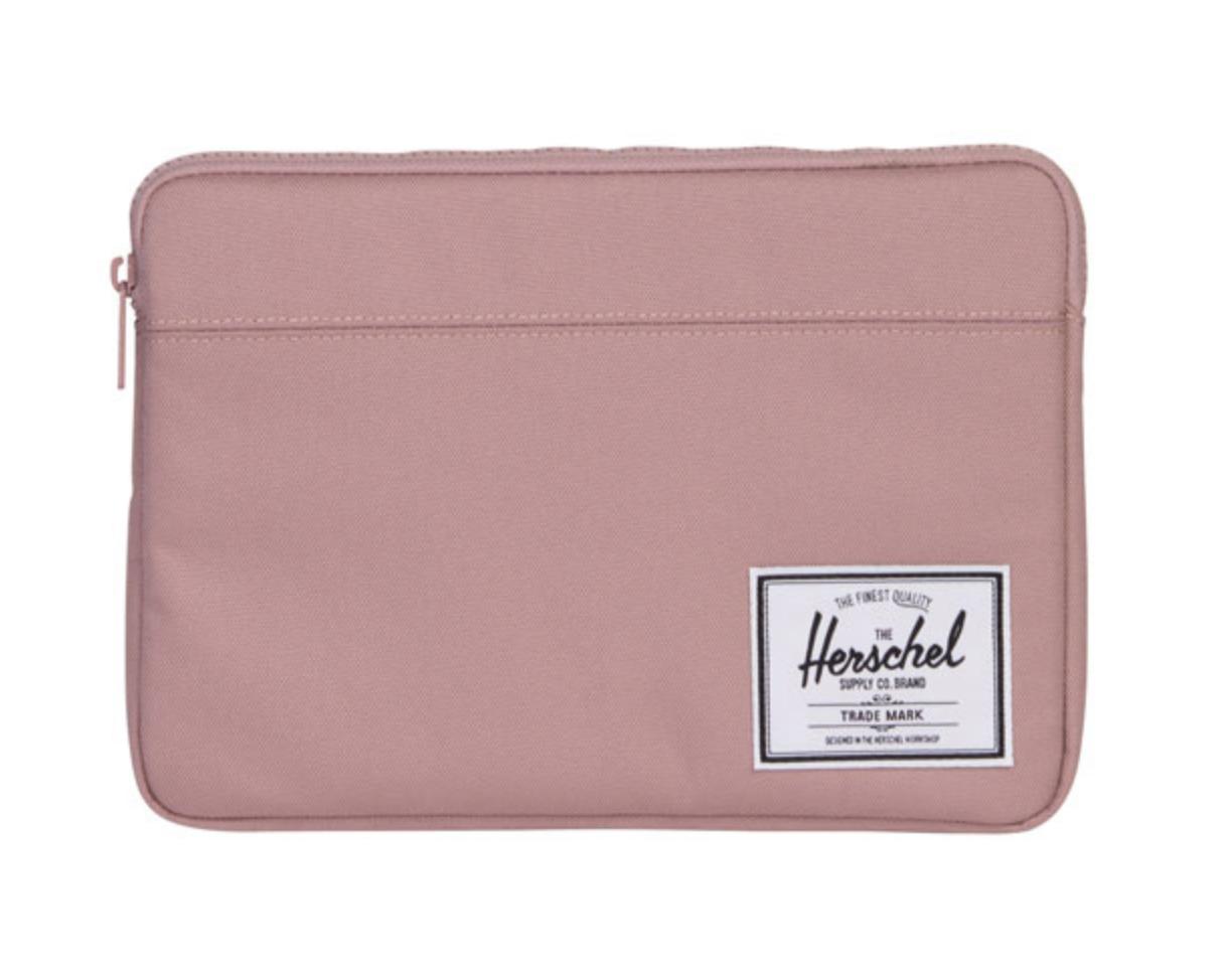 Herschel tablet sleeve