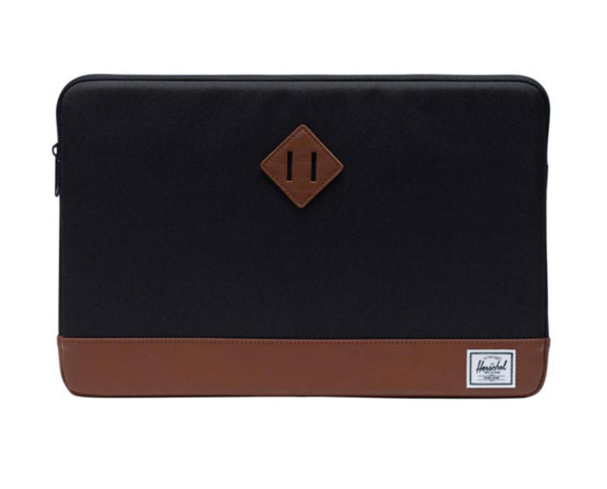 Herschel laptop sleeve