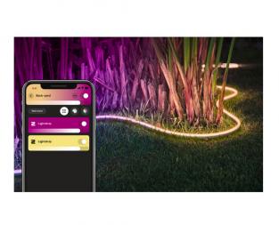 Philips Hue Outdoor Strip Lights