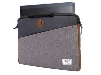 Targus Strata Laptop Sleeve