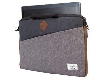 Targus Strata Laptop Sleeve
