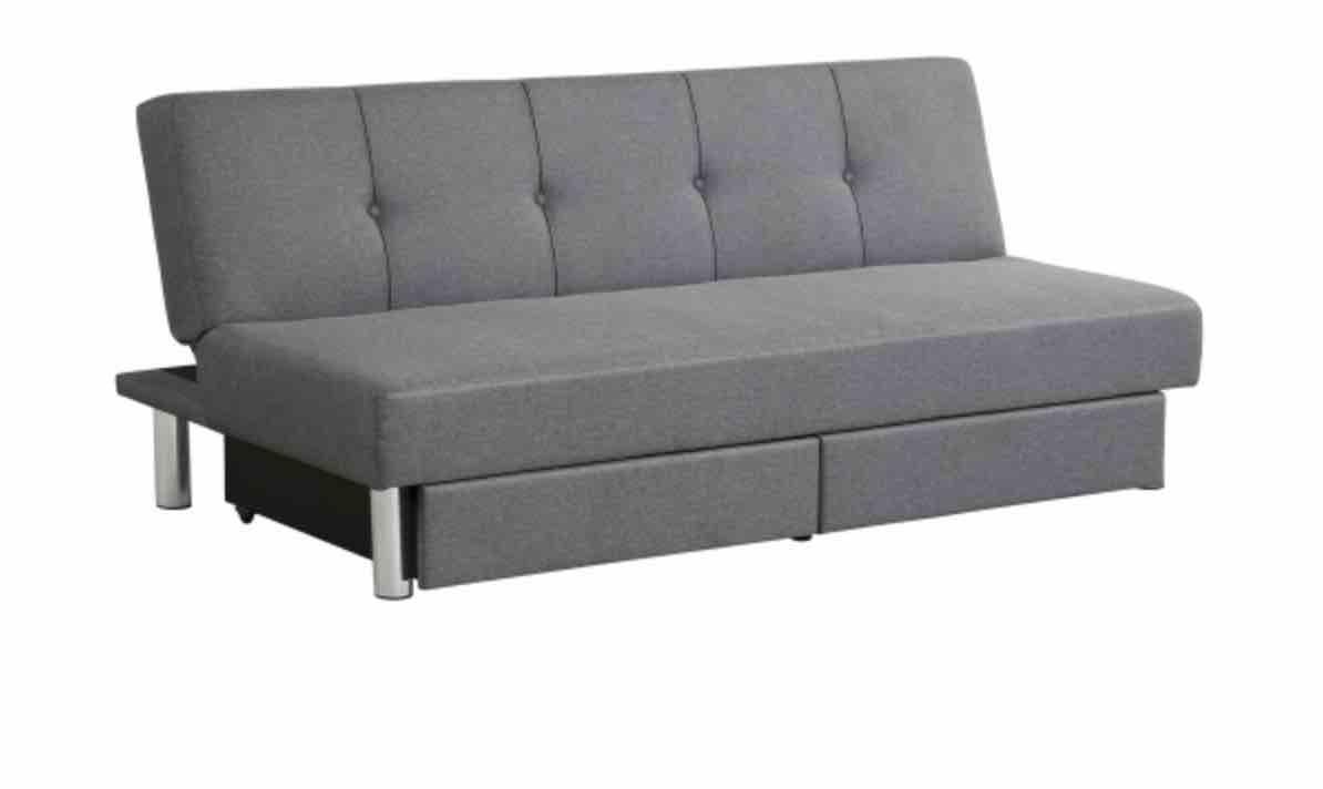 futon sofa sleeper for dorm