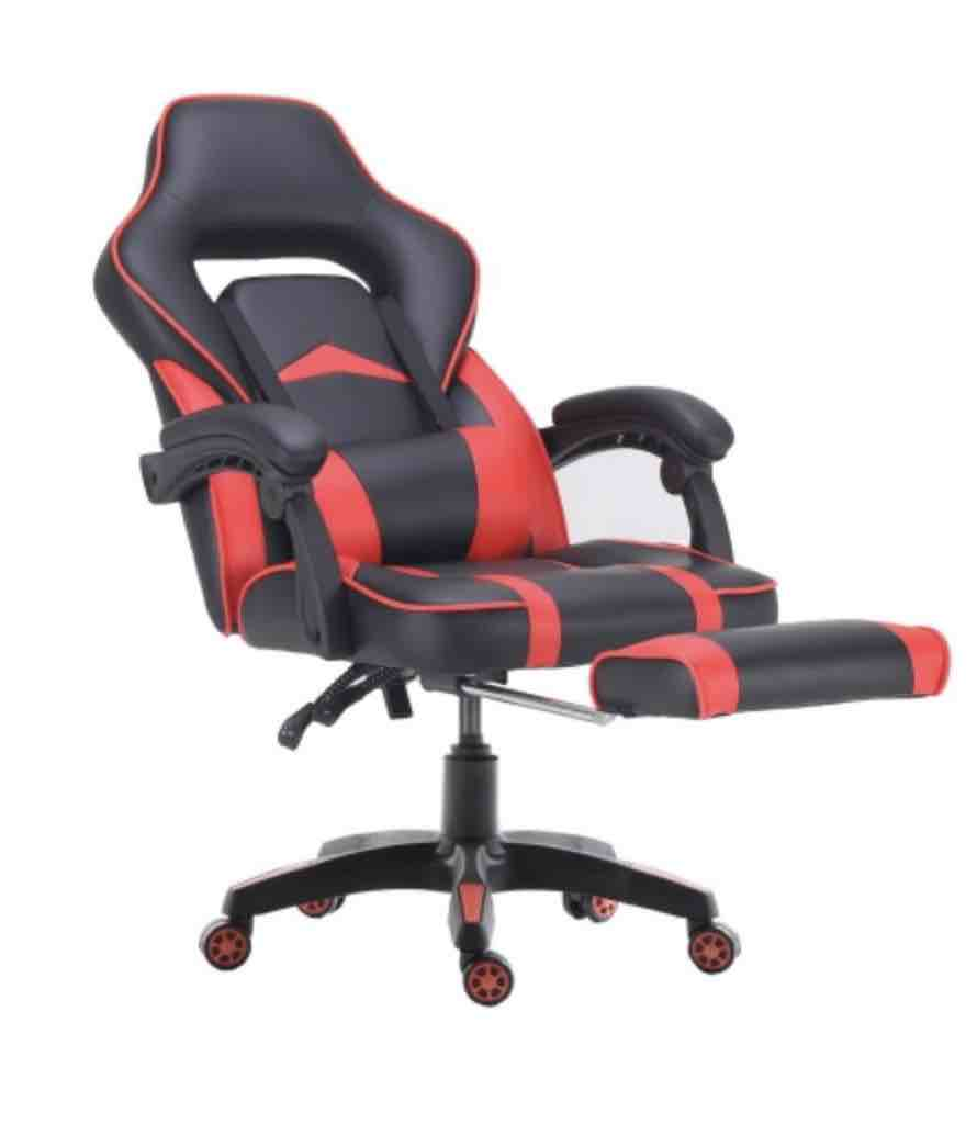 gaming chair dorm