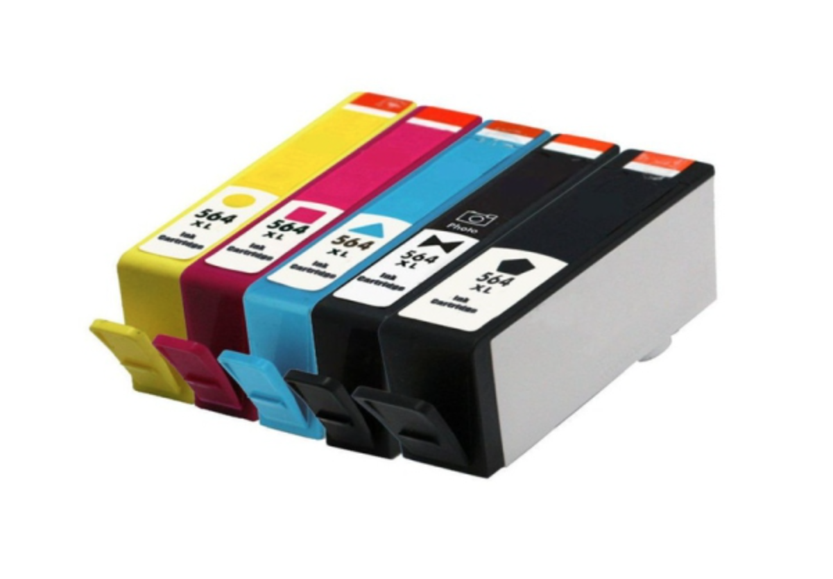 imitation ink cartridges