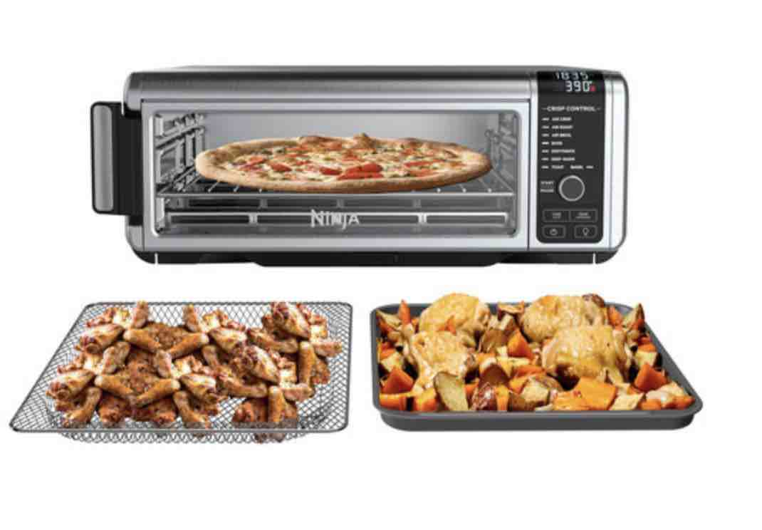 small appliances for back to school