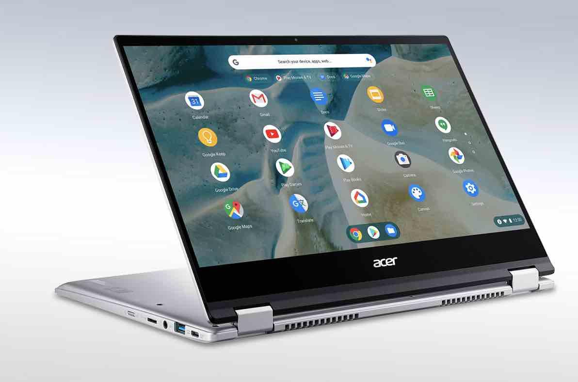 tablet laptop for dorm