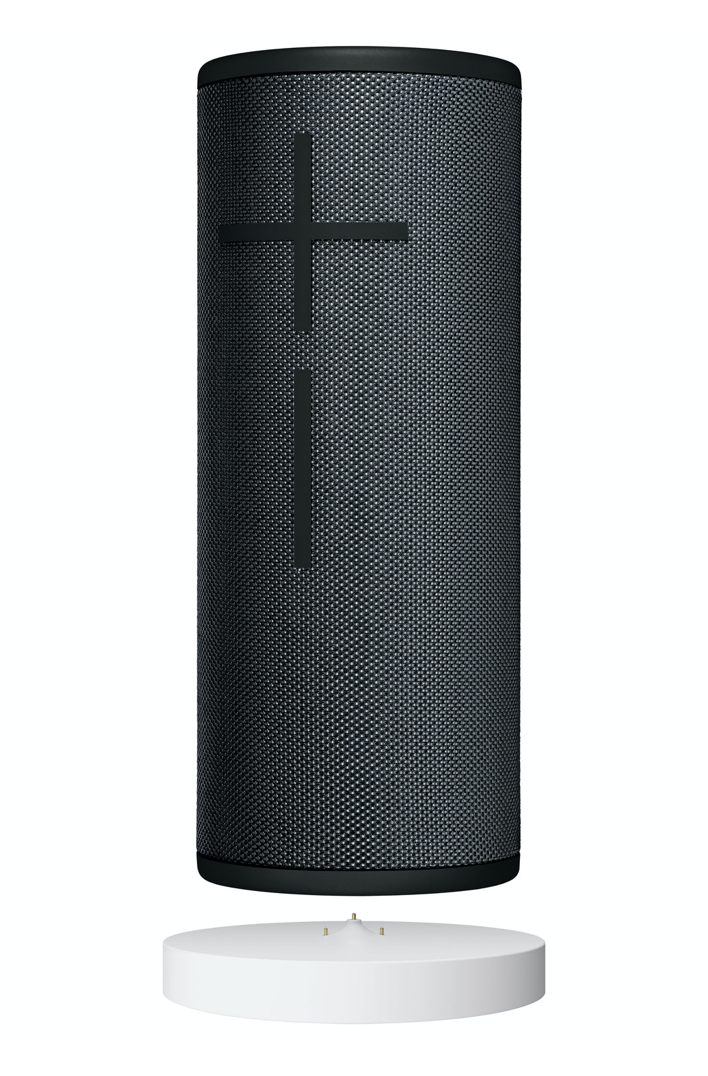 ua boom 3 portable bluetooth speaker