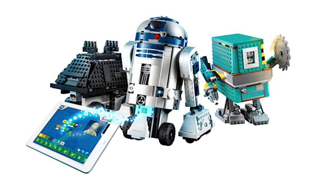 Top 10 Toys for Fall 2020
