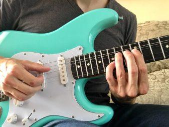 OS-300 affordable, quality guitar
