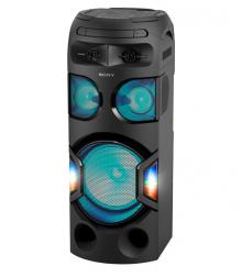 Sony V71 Splashproof Bluetooth NFC Speaker