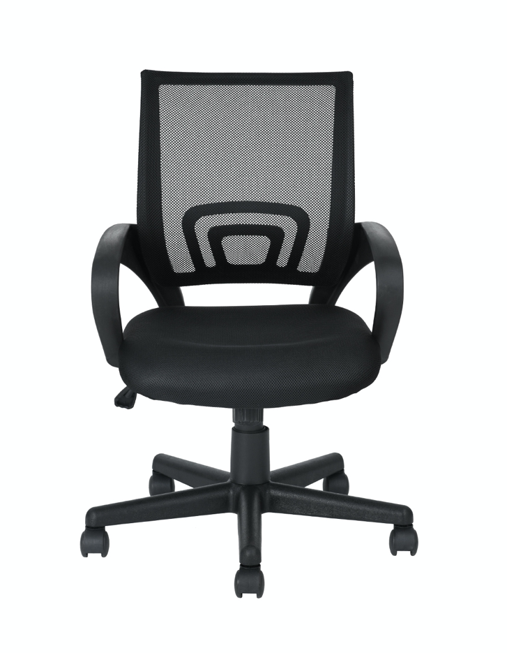 kids work area office chair