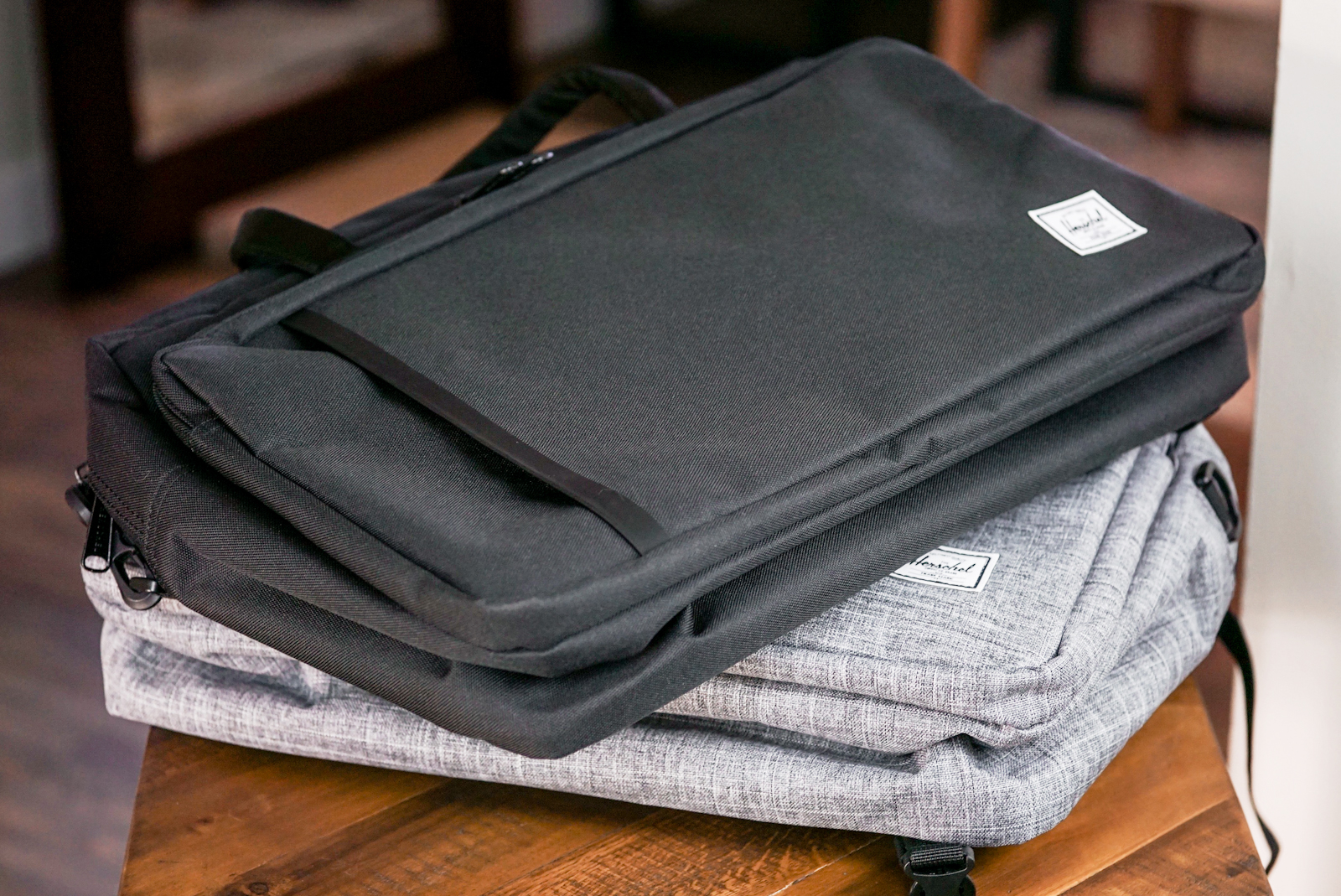 Herschel review-1
