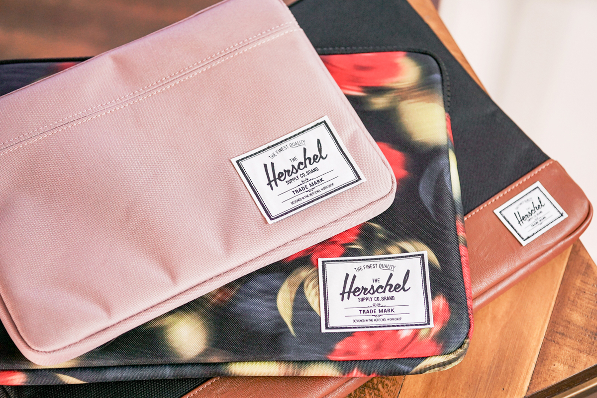 Herschel review-3