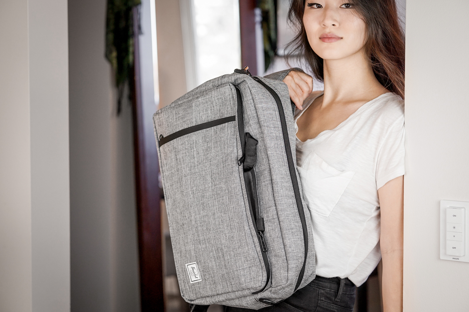 Herschel review-8
