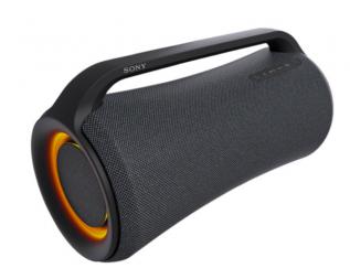 XG500 Splashproof Bluetooth Portable Party Speaker