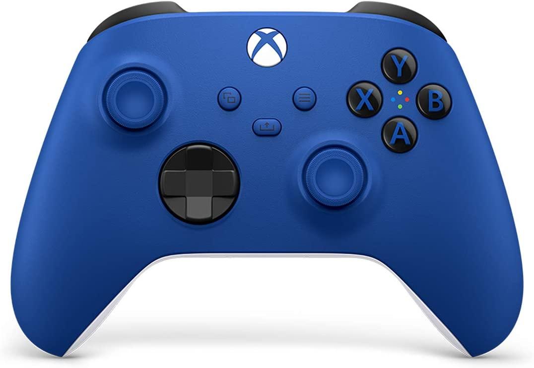 5 Gift Ideas Xbox Controller