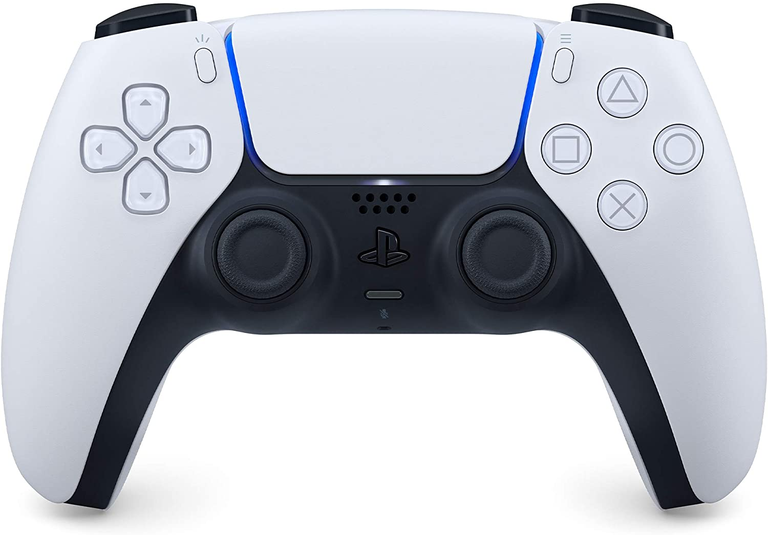 5 Gift Ideas for the Gamer ps5 Controller
