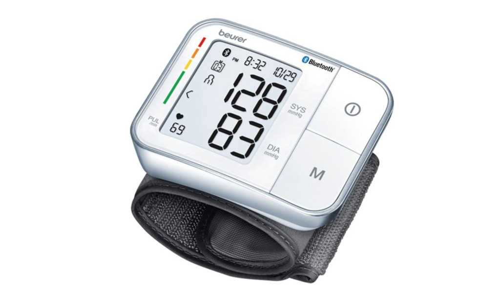Health Tech devices