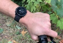 Garmin Forerunner 245 Music Review