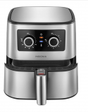 Insignia Air Fryer great gifts