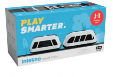 Intelino Smart Train Starter Set