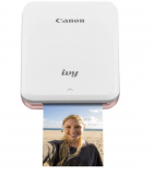 Canon IVY Mini Wireless Printer