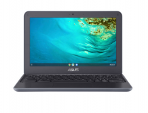 ASUS Chromebook 11.6 inches