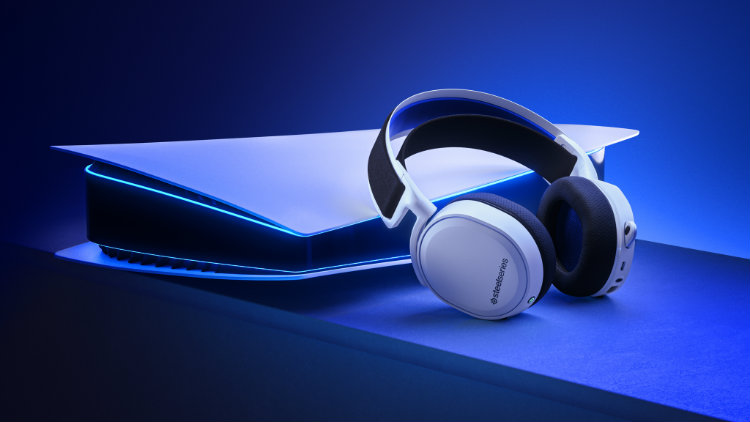 accessories for PlayStation 5