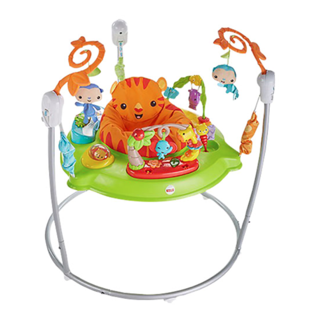 Fisher Price Jumparoo - babies and toddlers