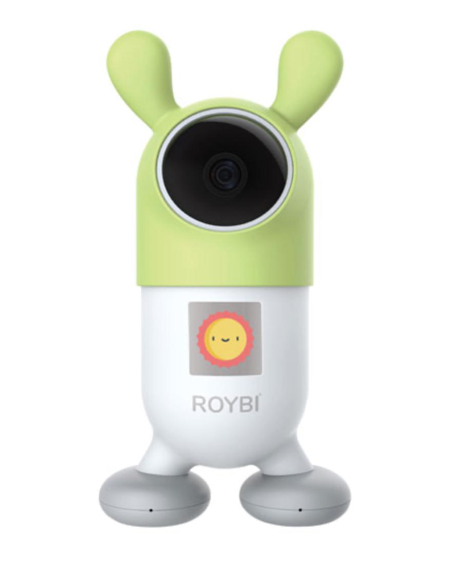 Roybi Robot