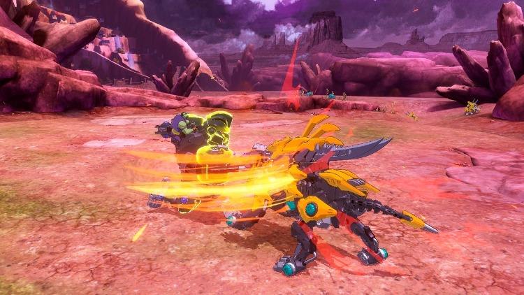 zoids-wild-blast-unleashed boom