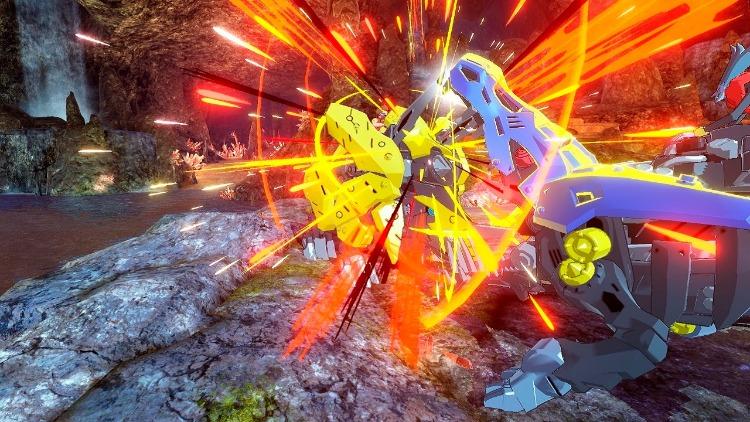 zoids-wild-blast-unleashed