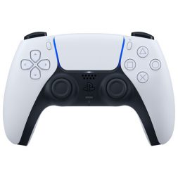New Gaming Console
