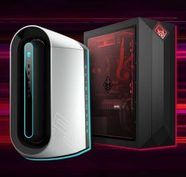 https://www.bestbuy.ca/en-ca/event/pc-gaming-gear/blt7845710e70125227?icmp=computing_evergreen_computers_and_tablets_category_landing_category_icon_shopby_pc_gaming