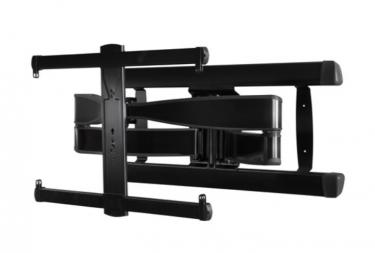 Sanus Advanced Full Motion TV Wall Mount