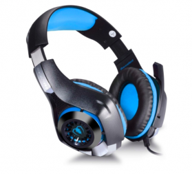 Navor Gaming Professional Headset