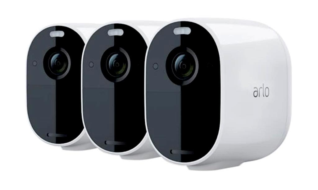 Smart Home Gifts