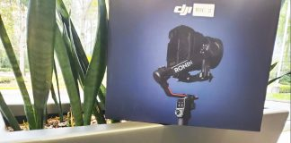 dji ronin dsc2 contest article feature image