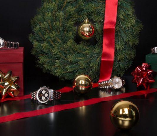Women's watches christmas