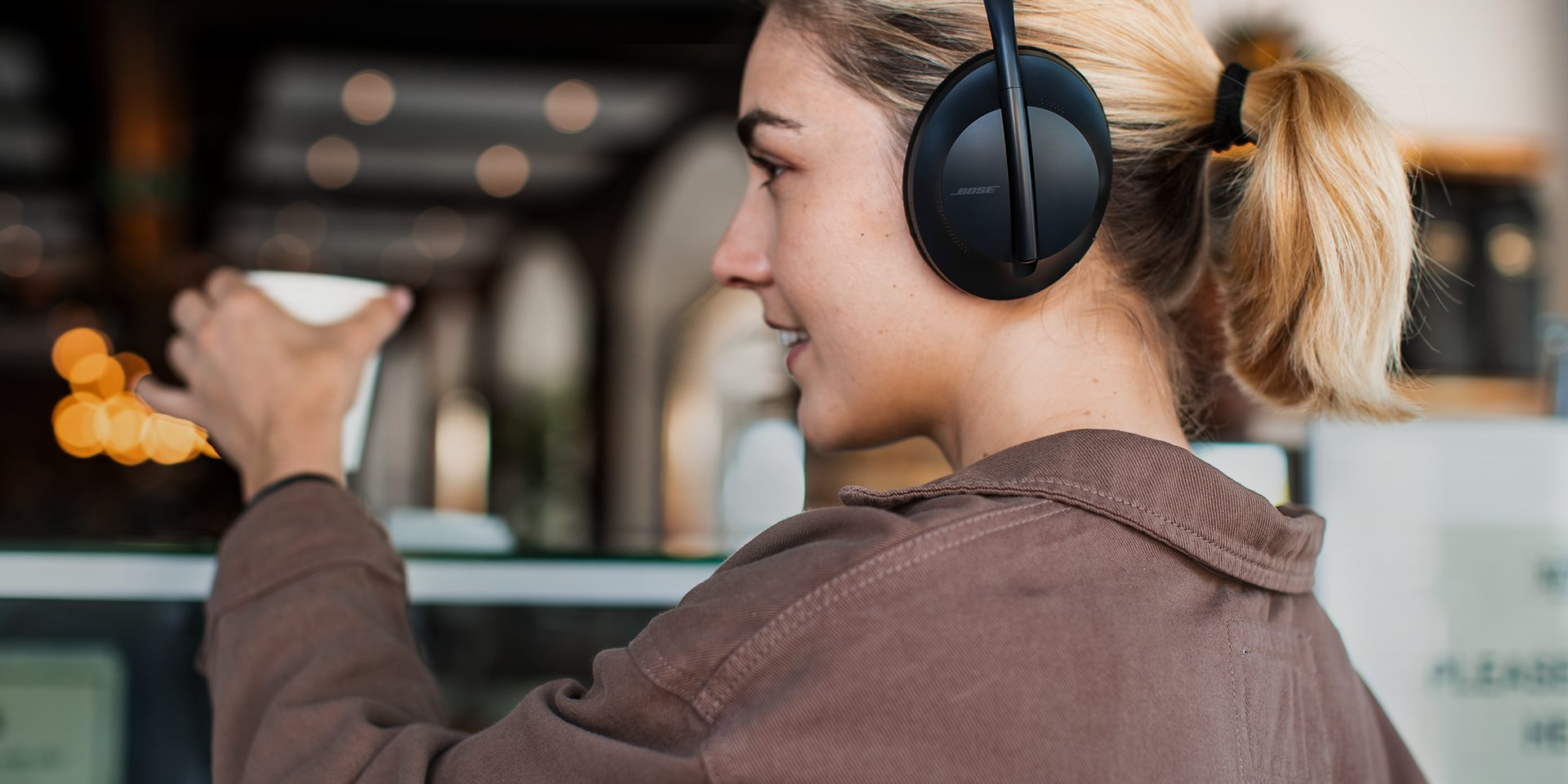 Best headphones for podcasts and audiobooks