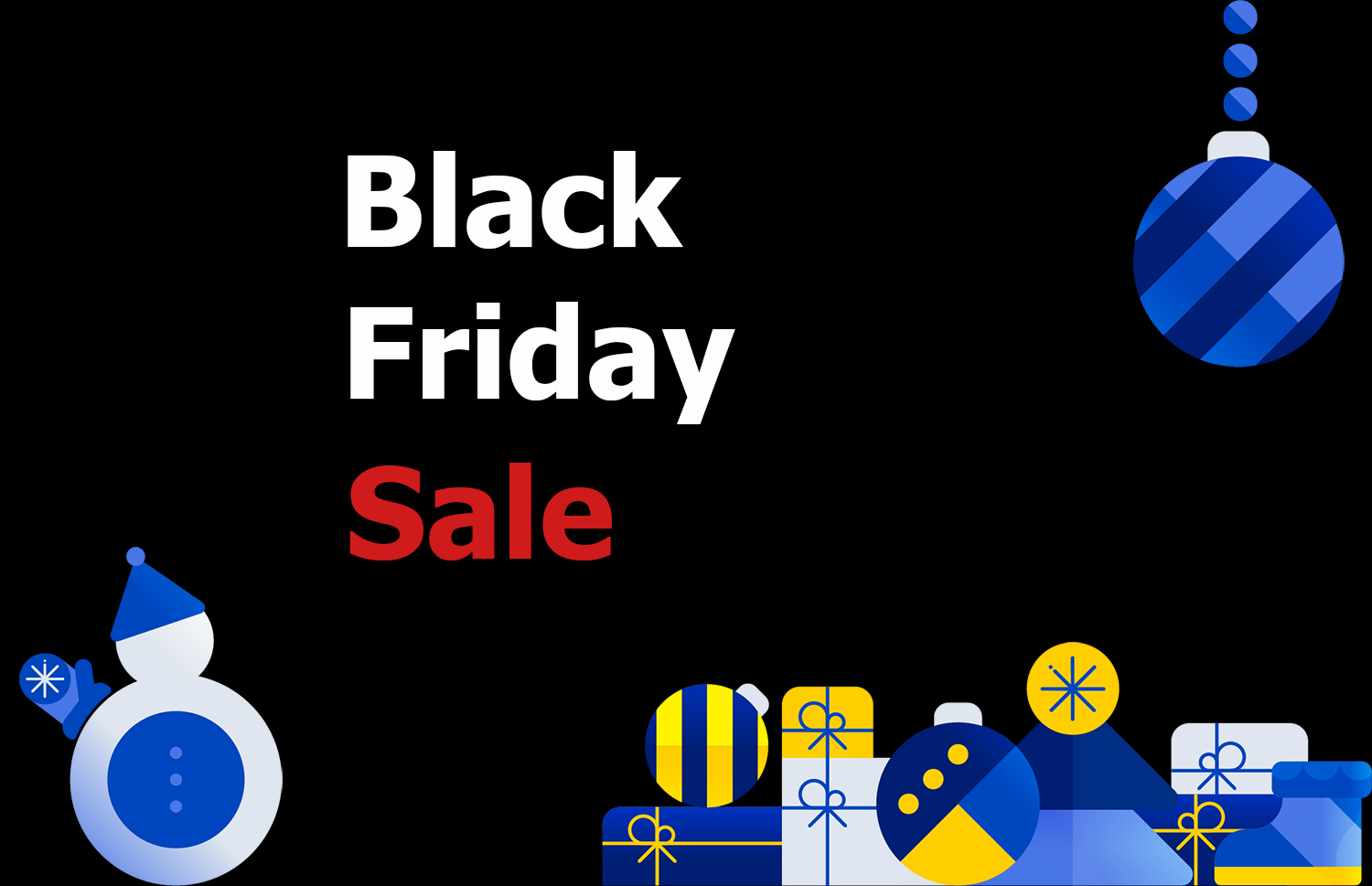 Black Friday sales at Best Buy: shop early and shop safe | Best