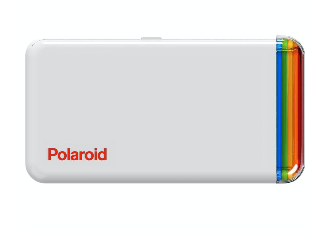 polaroid hi print