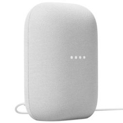 Best Speaker Gifts