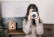 Fujifilm Instax Square SQ1 camera review-5