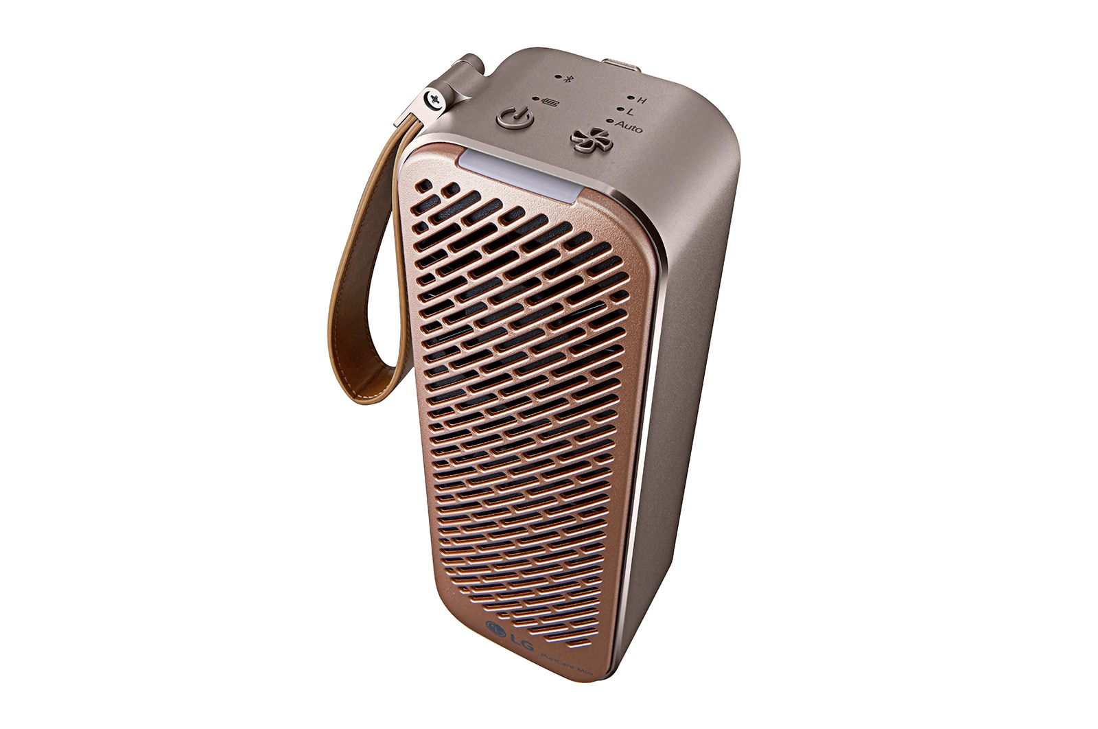 LG Mini Air Purifier