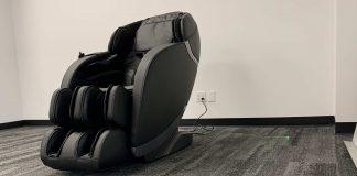 Insignia Zero Gravity Chair