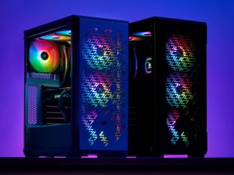 How to pick the right PC Case